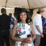 South Fulton Lifestyle and Atlanta Lifestyle 