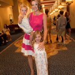 Childhelp Wings Annual Fashion Show Luncheon 1