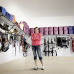 Garage Authority Makes The Most Of Your Space, In Style 1