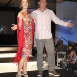 Childhelp Wings Annual Fashion Show Luncheon 5