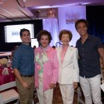 Childhelp Wings Annual Fashion Show Luncheon 3