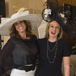 Sill TerHar Motors Kentucky Derby Party 9