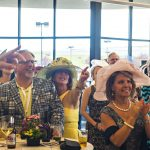 Sill TerHar Motors Kentucky Derby Party 8