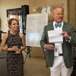 Sill TerHar Motors Kentucky Derby Party 7