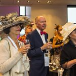 Sill TerHar Motors Kentucky Derby Party 4