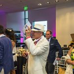 Sill TerHar Motors Kentucky Derby Party 3