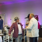 Sill TerHar Motors Kentucky Derby Party 2