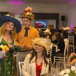 Sill TerHar Motors Kentucky Derby Party 1
