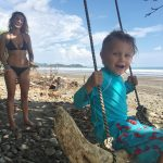 Exploring Costa Rica: A Kansas City Family's Relocation 40