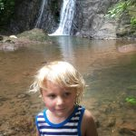 Exploring Costa Rica: A Kansas City Family's Relocation 38