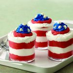 Fire-Up a Bold Fourth of July BBQ