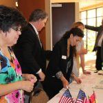 Esperanca's 6th Annual Hope Breakfast 1