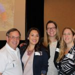 Esperanca's 6th Annual Hope Breakfast 3