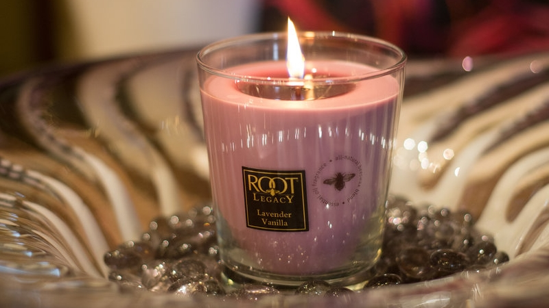 Ten things you didn't know about Root Candles 4