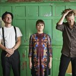 The Lumineers 1