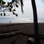 Exploring Costa Rica: A Kansas City Family's Relocation 25