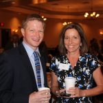 Esperanca's 6th Annual Hope Breakfast 4