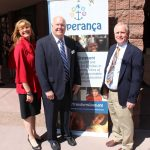 Esperanca's 6th Annual Hope Breakfast