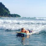 Exploring Costa Rica: A Kansas City Family's Relocation 33
