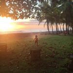 Exploring Costa Rica: A Kansas City Family's Relocation 47
