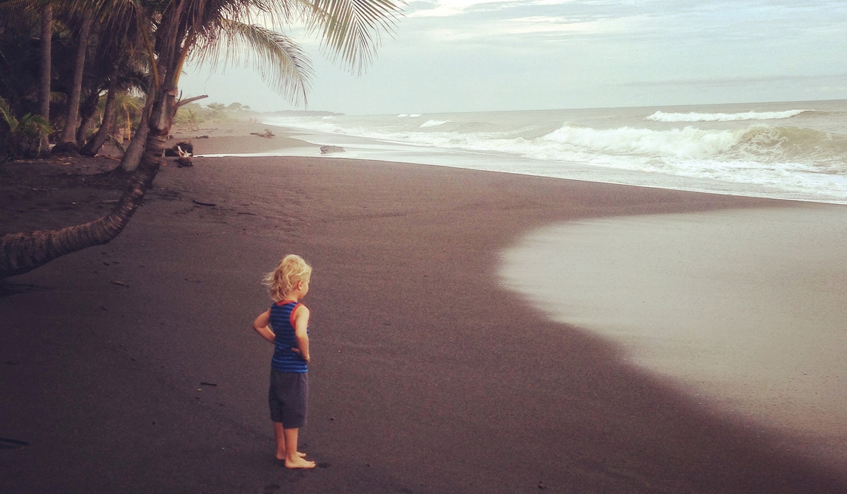 Exploring Costa Rica: A Kansas City Family's Relocation 43