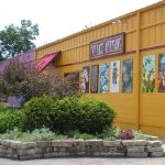 Destination: Yellow Springs 2
