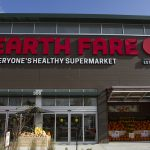 Earth Fare Asheville 5