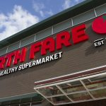 Earth Fare Asheville 1