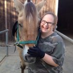 Ride On: Healing with Horses 2