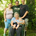 Northland 
