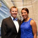 "2016 Spirit of Sailing ""Bermuda Bound"" Gala 8"