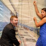 "2016 Spirit of Sailing ""Bermuda Bound"" Gala 6"