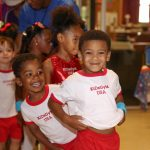 KiDsGyM USA in College Park Celebrates 30 Years!