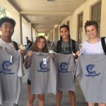 Chandler High School Celebrates Honors Scholars 3