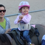 Ride On: Healing with Horses 1