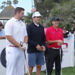 Celebrity Championship Golf Tournament 4