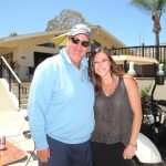 Celebrity Championship Golf Tournament 1