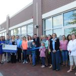 The BACC Celebrates New Businesses 2