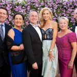 UCSD Spark Gala Ignites Fight Against Cancer 9