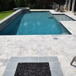 Luxe Pools 1