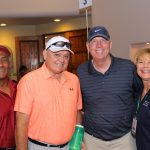 Delta Dental of Arizona Foundation's Golf4Smiles Tournament 2