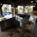 Outstanding Outdoor Living 4