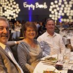 Empty Bowls Hunger Awareness Dinner