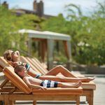 Enjoy a staycation at the Four Seasons Resort Scottsdale at Troon North