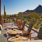 Enjoy a staycation at the Four Seasons Resort Scottsdale at Troon North 3