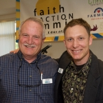 Faith in Action 11