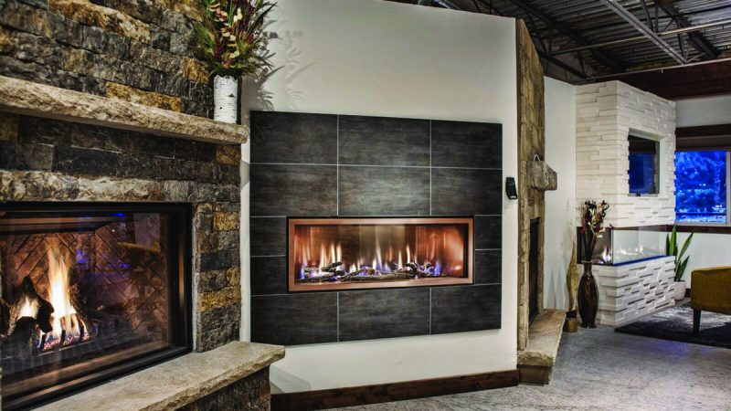 True North Showroom Cooks Up Great Ideas for Hearth and Home 4