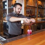 Mary Eddy's Kitchen and Lounge 3