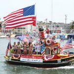 Newport's Star-Spangled Options for Celebrating Our American Independence 5