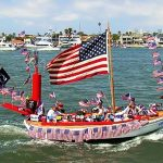 Newport's Star-Spangled Options for Celebrating Our American Independence 4